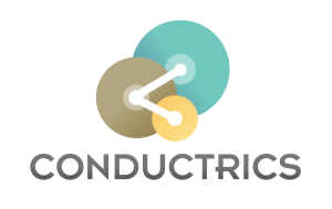 Conductrics