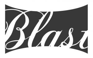 Blast Analytics